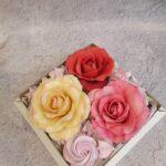 Цветочный трюфель